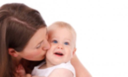 baby-page-header
