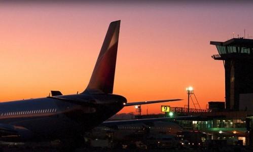 ¿Conoces tus derechos como pasajero de un vuelo? ¿Qué puedo hacer si se retrasa mi vuelo?