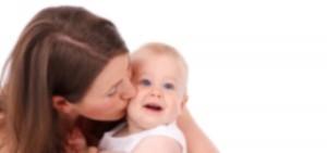 Renunciar a la paternidad de un hijo no biológico