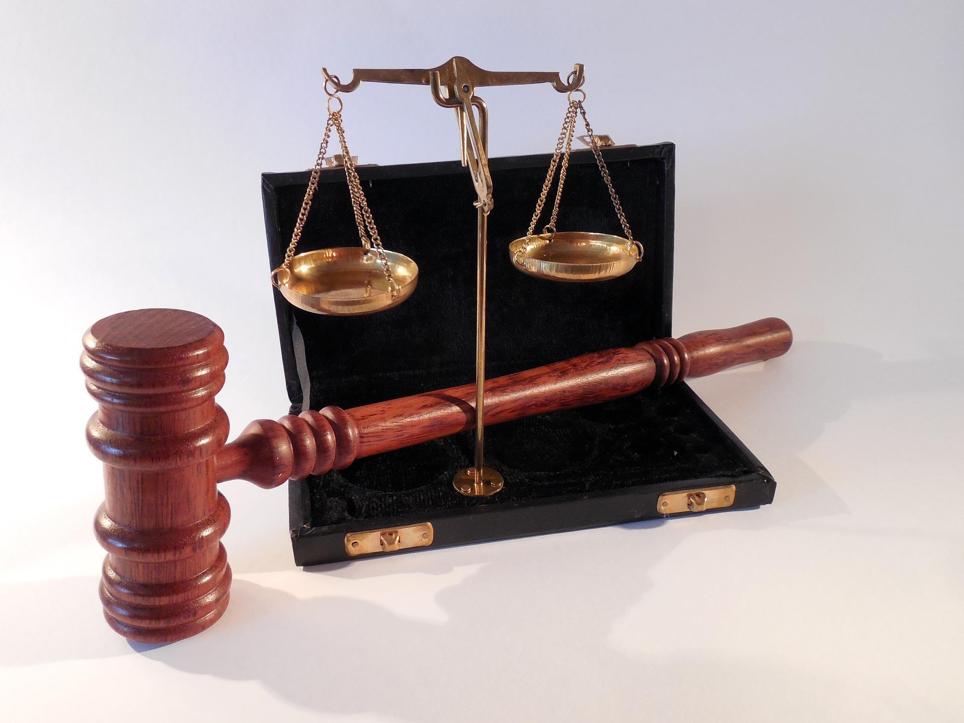 Juzgados de Castellón y Valencia declaran nulas comercializaciones de preferentes y cuotas participativas de CAM
